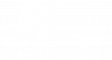 KDesign_Reifenhauser_Logo_white