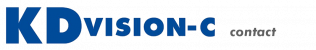 KDvision-c freisteller