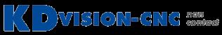 KDvision-cnc freisteller