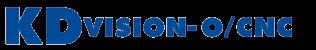KDvision-ocnc
