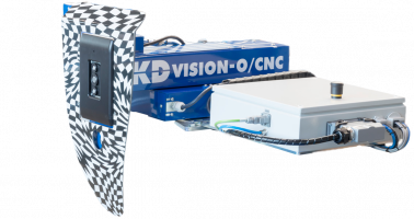 KDvision_O_CNC_freisteller