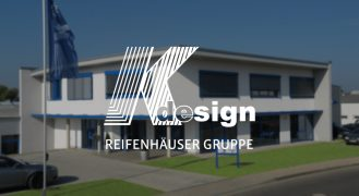 Kdesign_Hauptgebäude_RH_Group.png