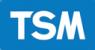 logo-tsm-controls